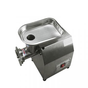 China Supplier Commercial Meat Grinder and Mixer Machine for Sale