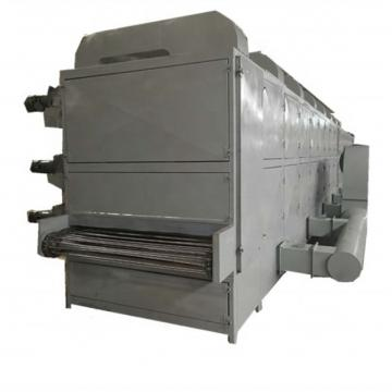 Vegetable Onion Dehydration Machine/ Fruit Food Dehydrator Machine