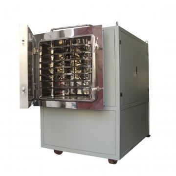 Sunflower Seed Dehydration Dryer Machine