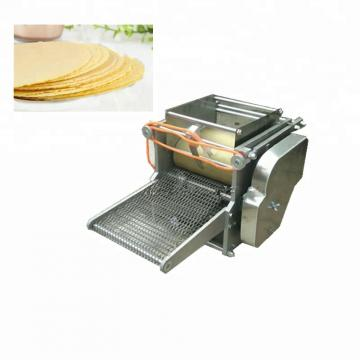 Commercial Hamburger Cake Toast Baguette Pizza Baking Tunnel Oven for Sale