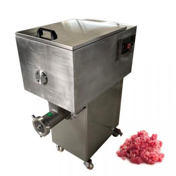 Jr-200 Multi-Function Meat Grinder