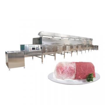 Dyd-M30A Clothes Drier Refrigerator Compressor Dehumidifiers
