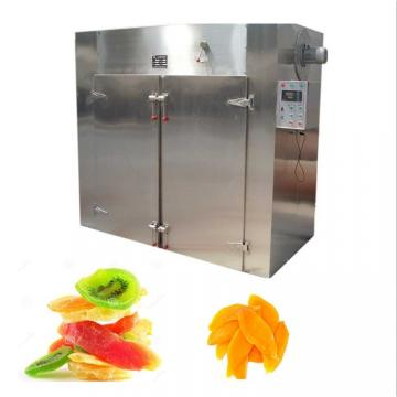LPG Series Lab Spray Drying Machine for Extract, Herb, Stevia, Milk, Spirulina, Whey, Egg, Fruit Juice, Instant Coffee, Dye