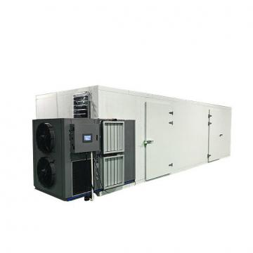 Circulating Drying Oven Dried Machine for Fruits in Stock