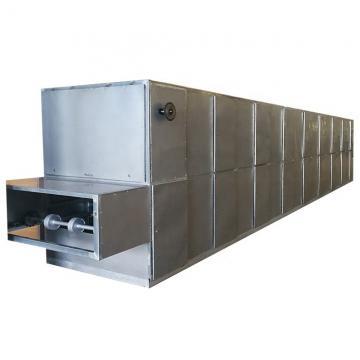 Industrial Milk / Milk Powder Spray Dryer Machine