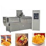 Tortilla Nacho Doritos Chips Snacks Making Machine