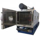 China Vegetable Drying Chamber, Garlic, Okra Dehydration Oven